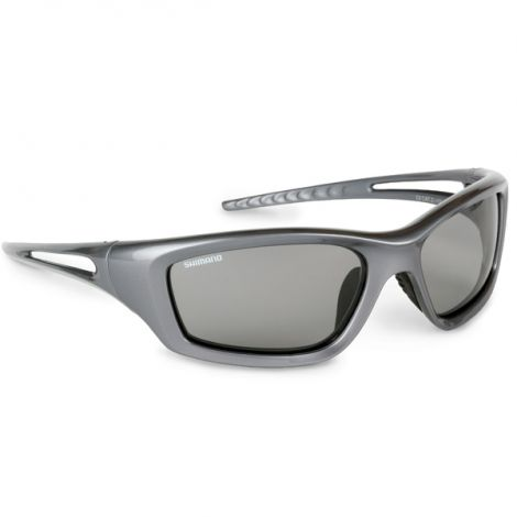 Shimano Biomaster Fishing Sunglasses
