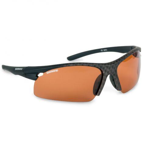 Shimano Fireblood Fishing Sunglasses