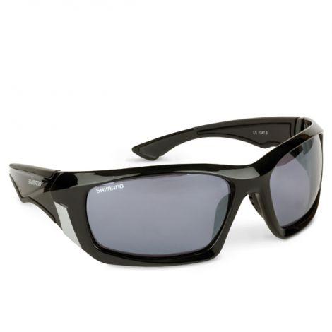 Shimano Speedmaster Fishing Glasses