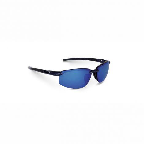 Shimano Tiagra 2 Fishing Glasses