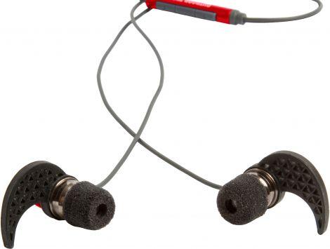 Outdoor Tech Makos Earbuds