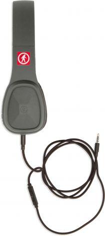 Outdoor Tech Bajas - Wired Headphones