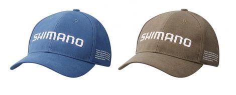 Shimano Thermal Cap