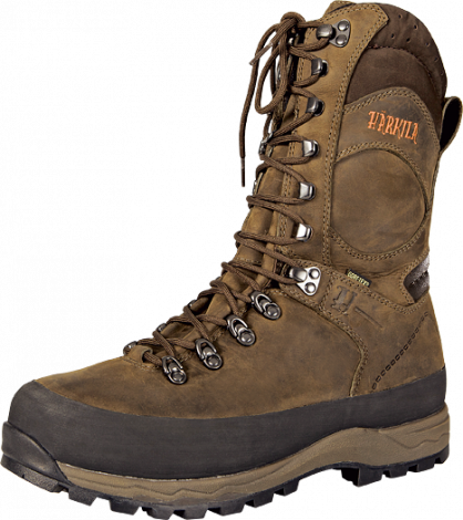 "Harkila Pro Hunter GTX 12"" Walking Boots"