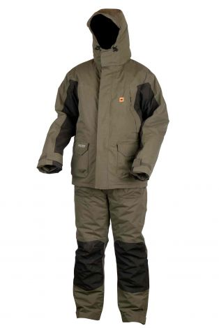 ProLogic PL Highgrade Thermo Suit - XXL
