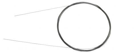 Daiwa Prorex Titanium Wire Spool 3m - 12KG/25lb