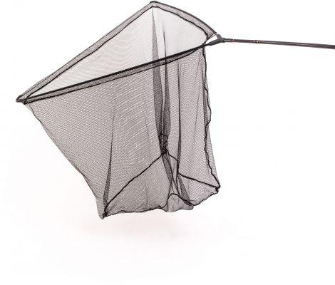 """Leeda Rogue 36"""" Landing Net and Handle"""