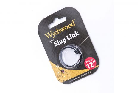 "Wychwood Single 12"" Dacron Cord"