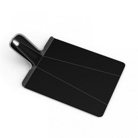 Joseph Joseph Chop2Pot™ Large Folding Cutting Board