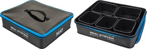MAP S5000 Bait System Case