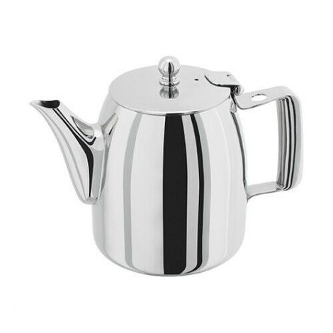 Stellar Traditional 2 Cup Continental Teapot - 400ml
