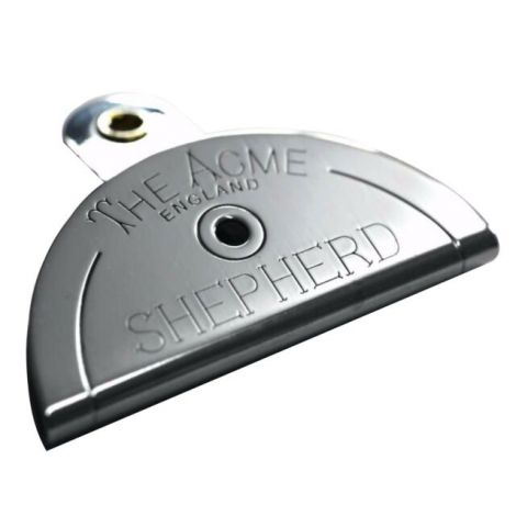 Acme 575 Shepherd's Whistle