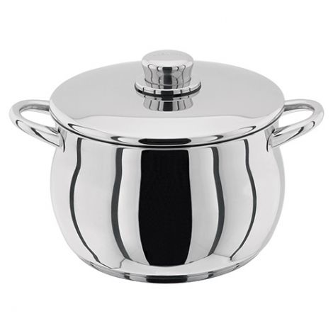 Stellar 1000 Stockpot Collection