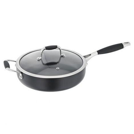 Stellar 2000 26cm Saute No-Stick Pan