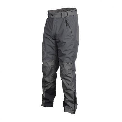 Savage Gear SG Black Savage Trousers