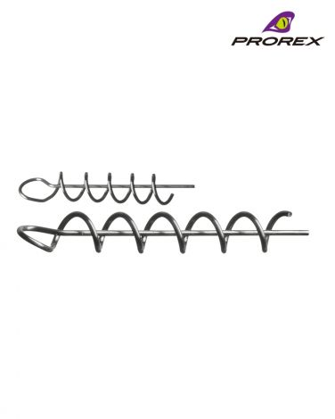 Daiwa Prorex Screw-in System Screw - Large