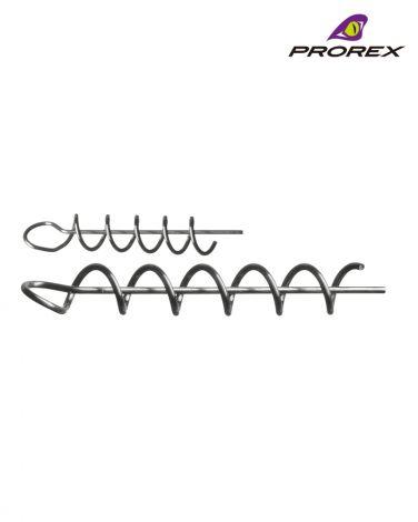 Daiwa Prorex Screw-in System Screw - Medium