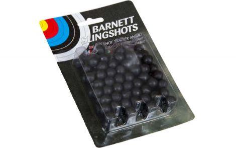 Barnett Trainer Ammo (Appx. 100 Rounds)