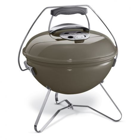 Weber® Smokey Joe Premium Barbeque