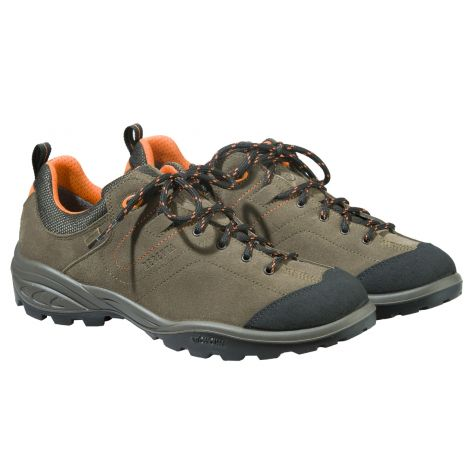 Cordura Beretta Sportek 2 Shoe - Brown