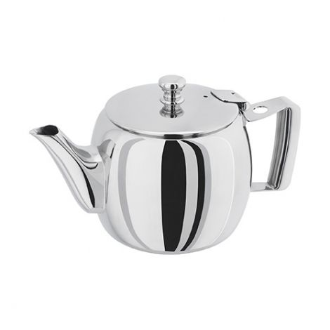 Stellar Traditional 2 Cup Teapot - 500ml