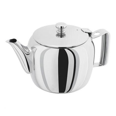 Stellar 31floz / 0.9L Traditional Teapot