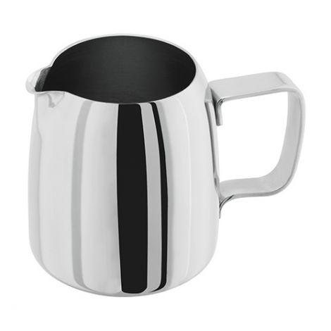 Stellar Teaware 0.27L Cream Jug