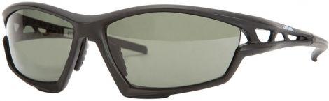 Daiwa Polar Photochromic Glasses