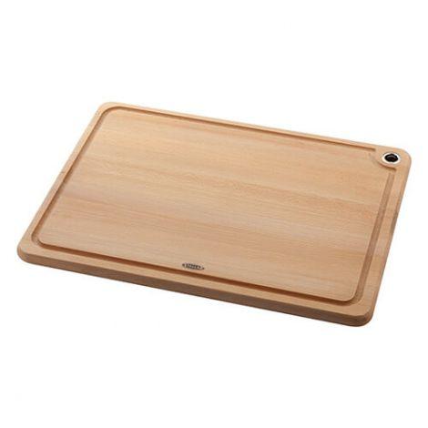 Stellar Beechwood Chopping Board