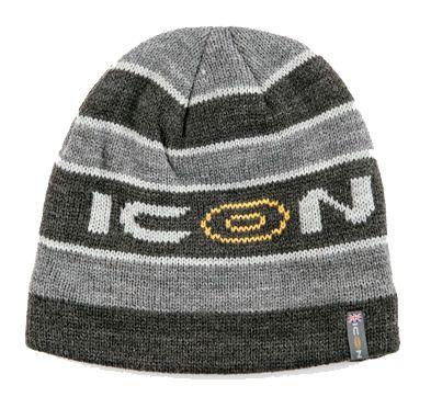 Leeda Icon Beanie Hat