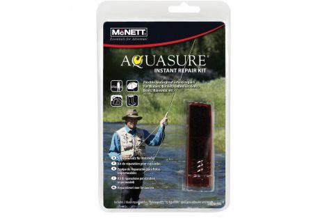 McNett Aquasure Instant repair Kit