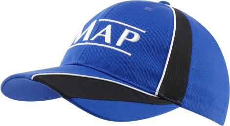 MAP Cap