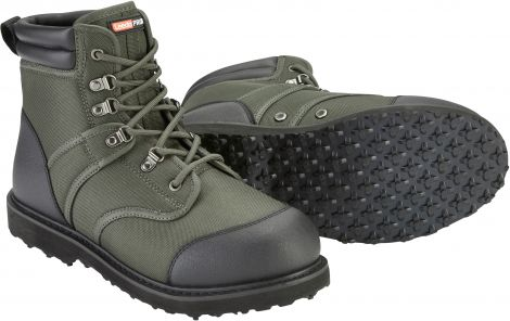 Wychwood Profil Wading Boot Size 8