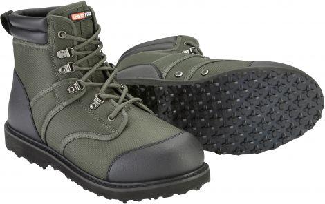 Wychwood Profil Wading Boot Size 12