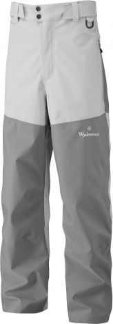 Wychwood Overtrousers XL