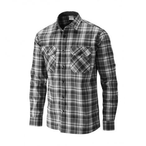 Wychwood Checked Shirt Medium