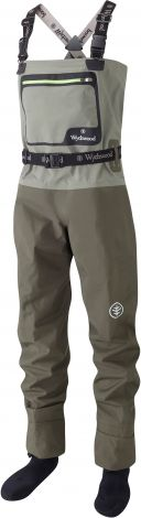 Wychwood SDS (stay dry system) GORGE Waders