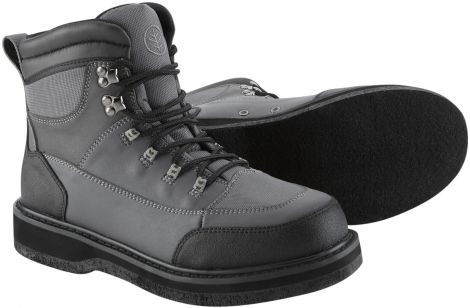 Source Wading Boots 8