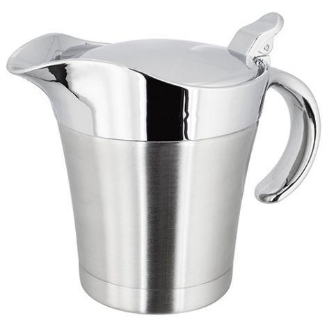 Judge Thermal Gravy Pot 450ml
