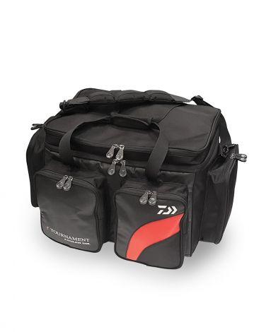 Daiwa Tournament Pro Carryall Coolbag