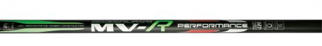 Maver MVR Performance 14.5m Pole Package
