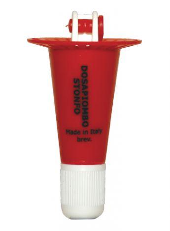 Maver Dosapiombo Float Shotter Large