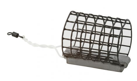 Maver Cage Feeder Large 30g