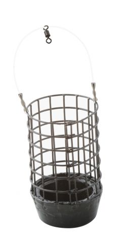 Maver Distance Cage Feeder Small 20g