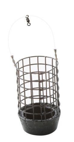 Maver Distance Cage Feeder Medium 40g