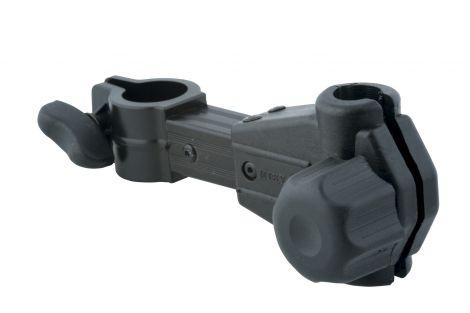 Maver S4 Umbrella Arm - L893