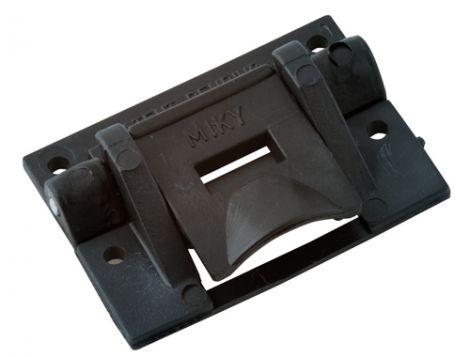 Maver S4 Series Hinge - L910