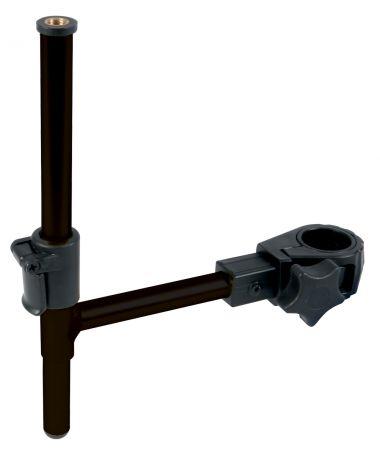Maver Signature Cross Arm - L950