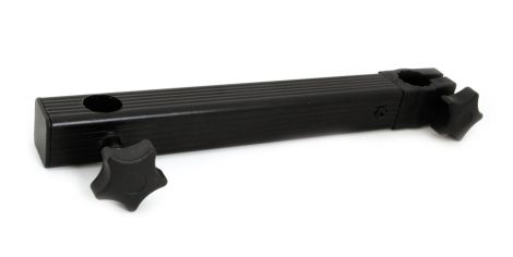 Maver Signature Umbrella Arm - L957