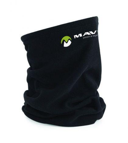 Maver Neck Warmer